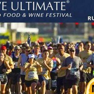 SEED 5K Run
