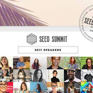 SEED Summit
