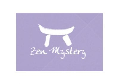 Zen Mystery