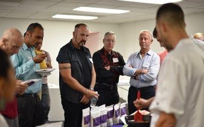 October Vegan Community Gathering – SoFlo Vegans Unite