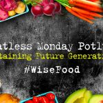 Wise Meatless Mondays