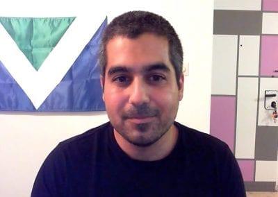 Gad Hakimi