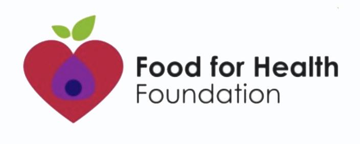 Food for Health Foundation