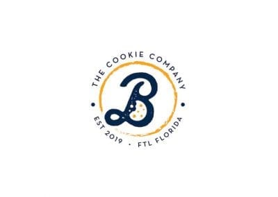 Batch Cookie Company