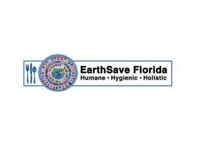 EarthSave Florida