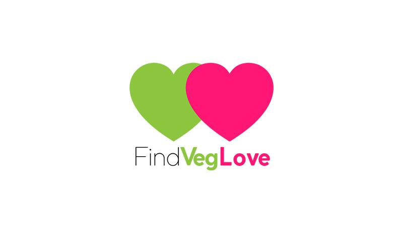 FindVegLove