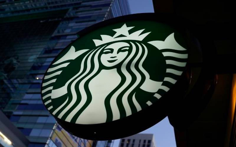 Starbucks Wants to Ditch Dairy and Go Vegan