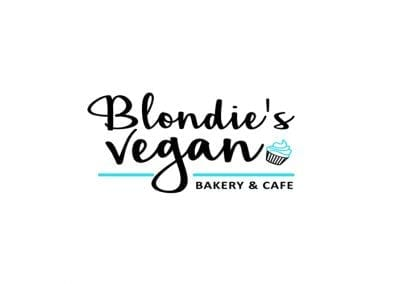 Blondie's Vegan Bakery