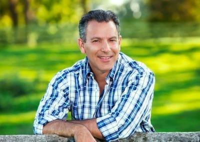 Joel Kahn, MD