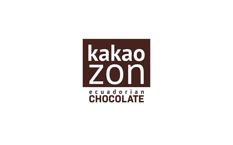 Kakao Zon
