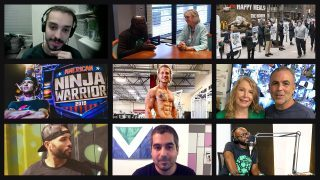 SoFlo Vegans Podcast Season One
