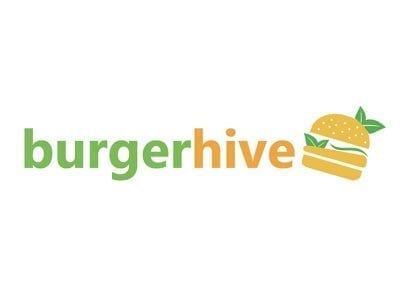Burgerhive