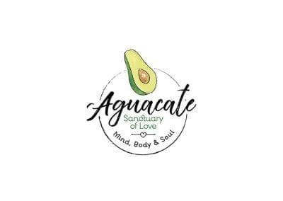 Aguacate Juice Bar