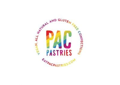 Pac Pastries