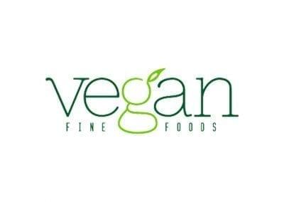 Vegan Fine Cafe