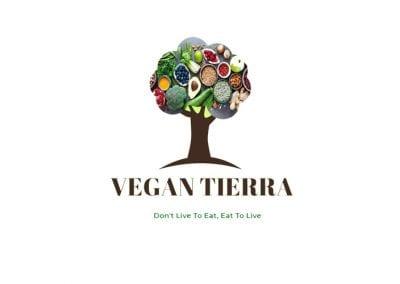 Vegan Tierra