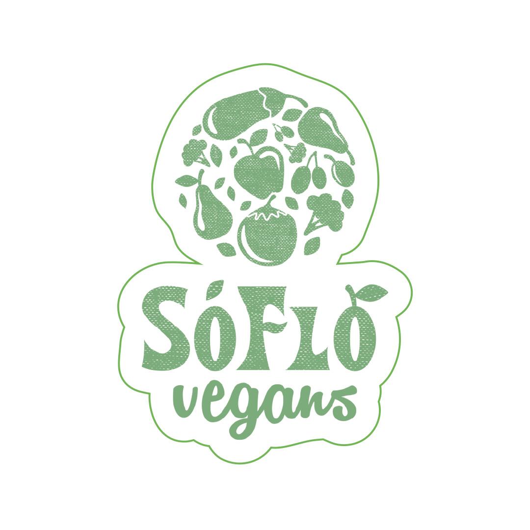 SoFlo Vegans