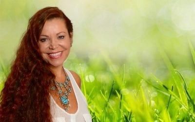 Jayney Goddard: Rewind Your Body Clock
