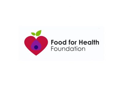 Food for Health Foundation