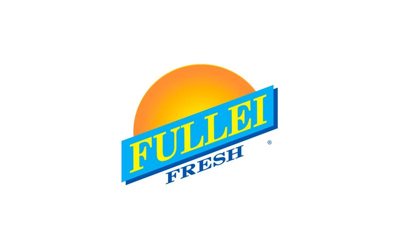 Fuelli Fresh