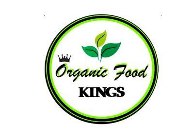Organic Food Kings
