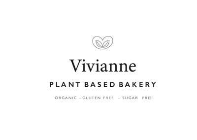 Vivianne Plant Based Bakery