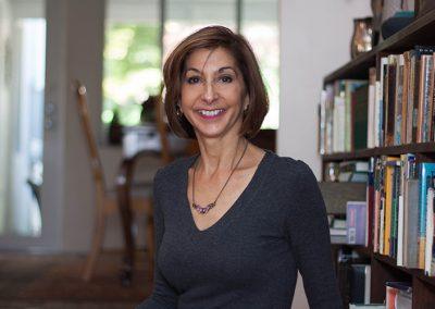 Ellen Kanner